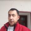 Мурат, 41, г.Алимкент