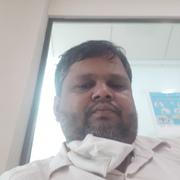 sufi 39 лет (Близнецы) Брисбен