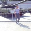 Александр, 41, г.Сысерть