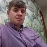 Николай 39 Набережные Челны