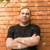 Сергій, 46, г.Белогорье