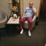 Тимур 40 лет (Весы) Москва