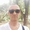 Альберт, 57, г.Ставрополь