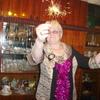 Татьяна, 71, г.Кинешма