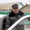 Сергей Земсков, 45, г.Самара