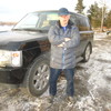 evgeniy, 65, Karpinsk
