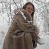 ирина, 45, г.Люберцы