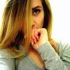 Liv, 27, Gaysin