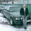 Сергей, 33, г.Борзна