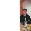 Михаил, 25, г.Бессоновка