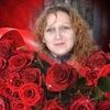 Ирина, 32, г.Якутск