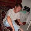 Алексей, 40, г.Тараз