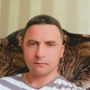 Viktor, 46, Staraya Russa