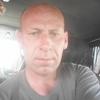Виктор, 45, г.Архангельск