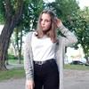 Inna, 16, г.Киев
