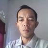 tony, 41, г.Джакарта