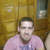 Олександр, 29, г.Херсон