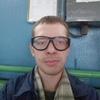 Иван Калинин, 28, г.Тула