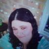 Becky Leger, 47, г.Джеймстаун