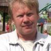 Валерий, 59, г.Пермь