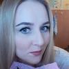 Катрин, 30, г.Тула
