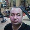 Руслан, 41, г.Тобольск