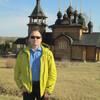 Андрей, 47, г.Качканар