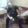 Дмитрий, 27, г.Комсомольск