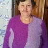 Светлана, 56, г.Суворов