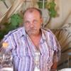 Владимир, 59, г.Армавир