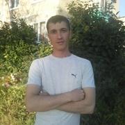Вячеслав, 34, г.Соликамск
