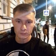 Евгений 28 Москва