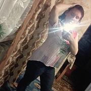 Саша, 23, г.Шадринск