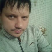 nikki 38 лет (Овен) Тверь