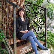 Ксения Гренадёрова, 30, г.Астрахань