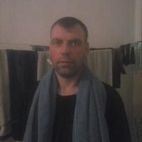 Константин, 38 лет, Весы, Усть-Каменогорск