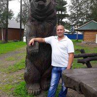 Анатолий, 39 лет, Рыбы, Кемерово