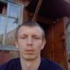 Иван, 29, г.Кострома