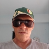 Venne Venneri, 59, г.Кальяри