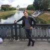 Богдан, 23, Українка