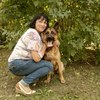 Елизавета, 42, г.Мценск