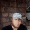 Алексей, 30, Маріуполь