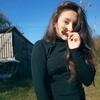 Светлана, 17, г.Ставище