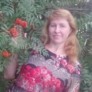 Светлана 36 Юрга
