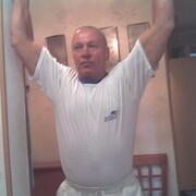 Майкл 59 лет (Дева) Ялта