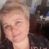 Юлиана, 46, г.Хабаровск