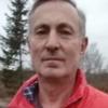 Сергей, 59, г.Псков