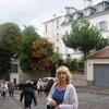 Ирина, 61, г.Казань