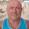 Виктор, 20, г.Торревьеха