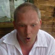 Длександр, 46, г.Климовск
